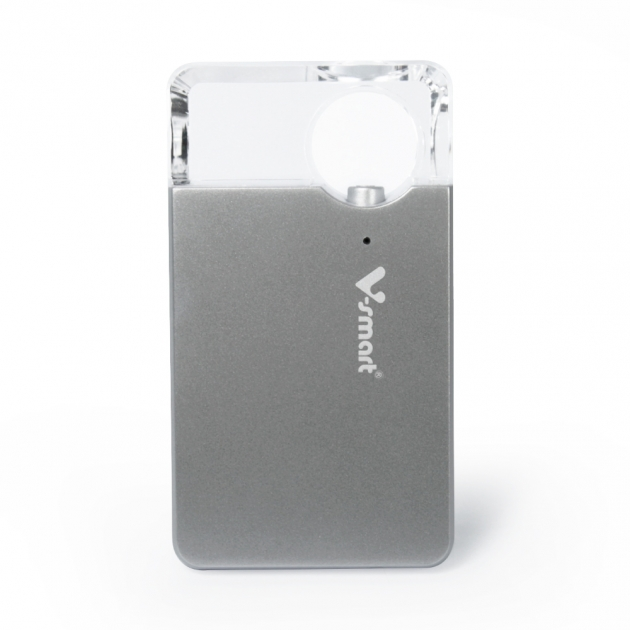 CrystalDisk-64GB 3