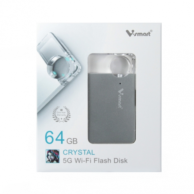 CrystalDisk-64GB 5