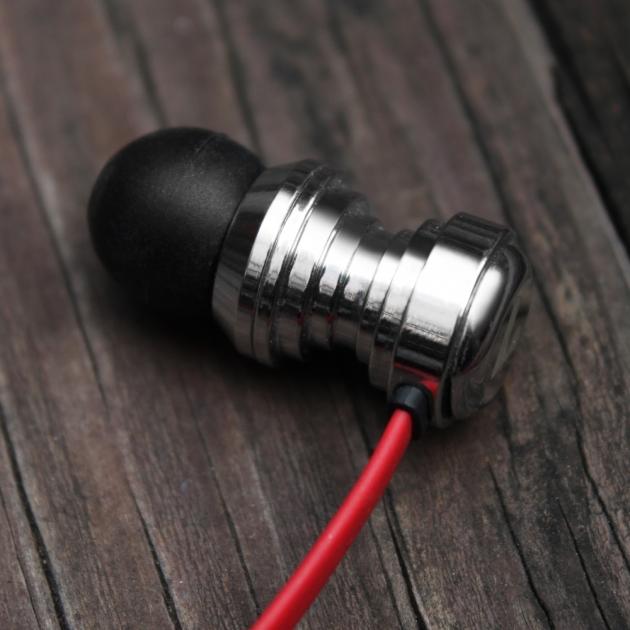 Storm 魅力搖滾 降噪高音質耳機 1