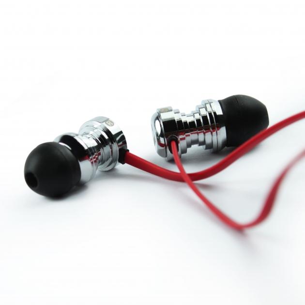 Storm 魅力搖滾 降噪高音質耳機 3